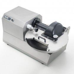 Cutter horizontal GLADIUS 20 VV con variador de velocidad