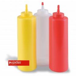 Dispensadores a presión varios colores