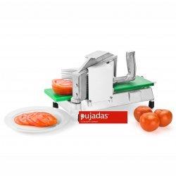 Cortador de tomates