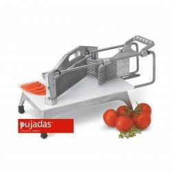 Cortador de tomates Tomato Pro