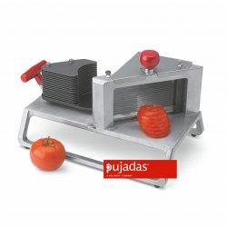 Cortador de tomates Instaslice