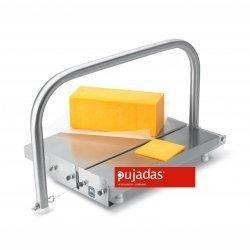 Cortador de quesos