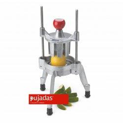 Cortador seccionador de tomates y cítricos Wedgemaster