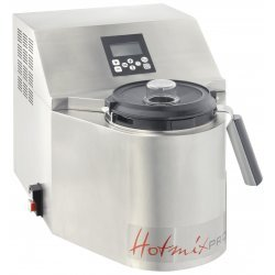 HotmixPro Brezee - 2 Litros - 8 -000rpm - Temp - hasta -24º