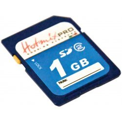 HotmixPro Gastro - 2 Litros - 12 -500rpm - Temp - De +24º a +190º