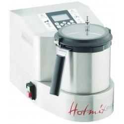 HotmixPro Master - Cocción al vacío - 2 Litros - 16 -000rpm - Temp - De +24º a +190º