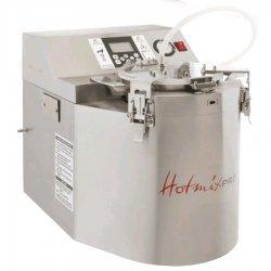 HotmixPro Master 5 Stars - Cocción al vacío - 5 Litros - 8 -000rpm - Temp - De +24º a +190º
