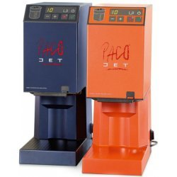Pacojet Junior - Robot emulsionador para congelados y frescos