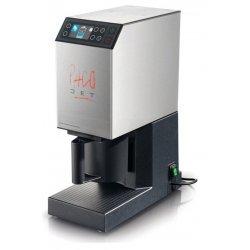 Pacojet 2 - Robot emulsionador para congelados y frescos