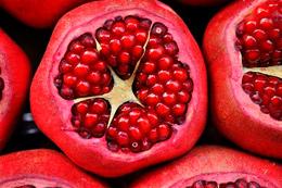 Maquinaria para procesado de frutas
