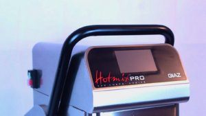 HotmixPro Giaz